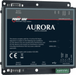Power-one-Aurora Logger Residential