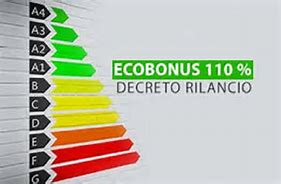 prometeoenergy it 2-it-29863-quotidiano-il-resto-del-carlino-(gennaio-2013) 001